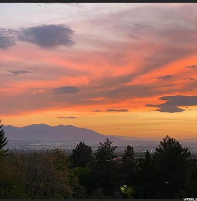 875 S DONNER WAY APT 405, Salt Lake City, UT 84108 - Photo 2