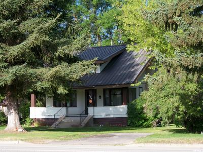 427 N 4TH ST, Montpelier, ID 83254 - Photo 2