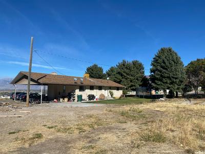 11540 S 1600 W, Elk Ridge, UT 84651 - Photo 2