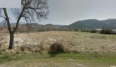400 S MAIN ST, Levan, UT 84639 - Photo 2