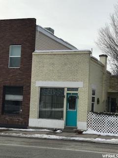 38 S STATE ST, Fairview, UT 84629 - Photo 1