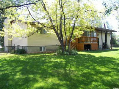537 N 5TH ST, Montpelier, ID 83254 - Photo 2