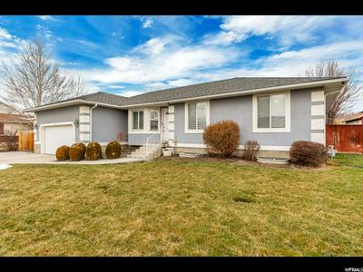 11255 S GLEN CROFT LN, SANDY, UT 84070 - Photo 1