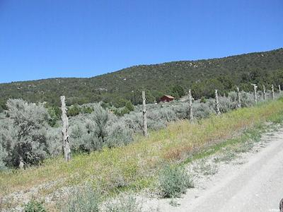 266 SHADOW CANYON DR # C266, Fairview, UT 84629 - Photo 2