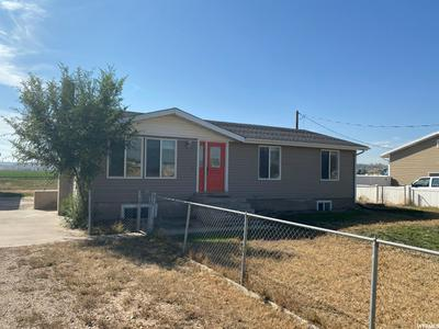 192 E 2000 S, Roosevelt, UT 84066 - Photo 2