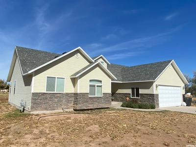 40 W 975 S, Roosevelt, UT 84066 - Photo 1