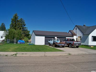 325 N 10TH ST, Montpelier, ID 83254 - Photo 2
