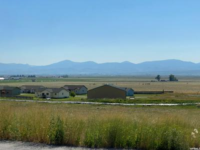 1 ANTELOPE DR, Montpelier, ID 83254 - Photo 2