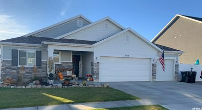3526 S KITE ST, Syracuse, UT 84075 - Photo 1