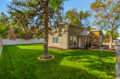 7486 S 410 E, Midvale, UT 84047 - Photo 1