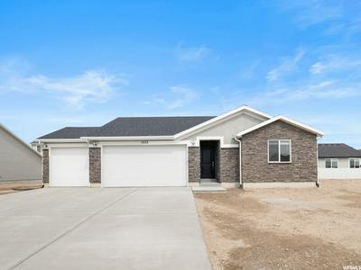1113 S RAINTREE LN # 140, Santaquin, UT 84655 - Photo 1