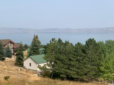 44 BEAR DR, Fish Haven, ID 83287 - Photo 2