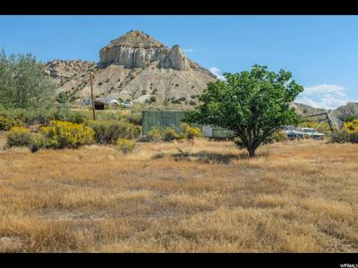 30 E 300 S, Henrieville, UT 84736 - Photo 2