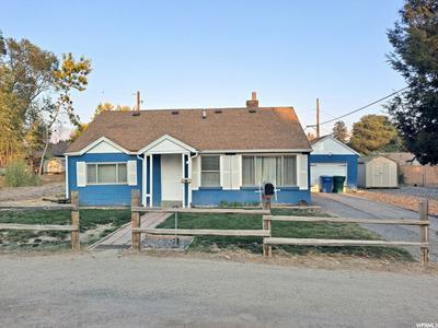 346 N 300 W, Lehi, UT 84043 - Photo 1