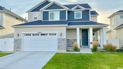 10654 S POPPY MEADOW LN, South Jordan, UT 84009 - Photo 1