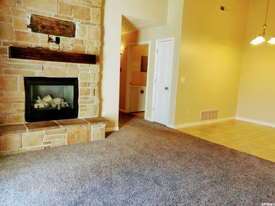 1598 WESTBURY WAY APT K, Lehi, UT 84043 - Photo 2