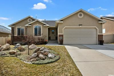 4697 W SALISH CIR, RIVERTON, UT 84096 - Photo 2