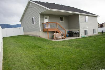 866 W 400 S, Tremonton, UT 84337 - Photo 2