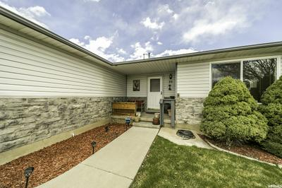 35 S 990 E, American Fork, UT 84003 - Photo 2