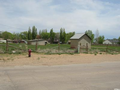 600 S STATE ST, Roosevelt, UT 84066 - Photo 2