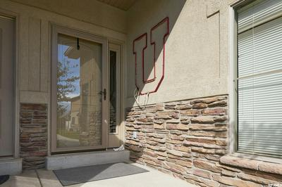 10432 S SAGE LUIGI CT, South Jordan, UT 84009 - Photo 2