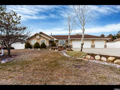 2113 E WASATCH BLVD, SANDY, UT 84092 - Photo 1