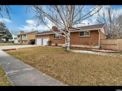 343 E GARY AVE, SANDY, UT 84070 - Photo 2