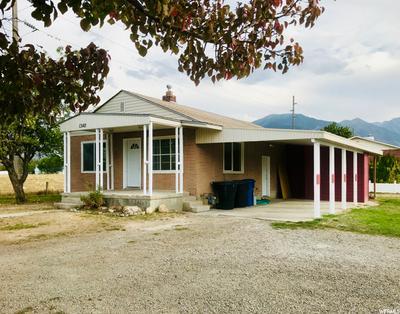 1340 E CANYON RD, Spanish Fork, UT 84660 - Photo 1