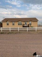 2796 S 2575 W, Roosevelt, UT 84066 - Photo 1