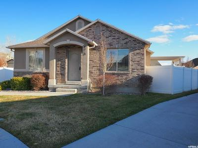 4518 W GLADSTONE CIR, RIVERTON, UT 84096 - Photo 2