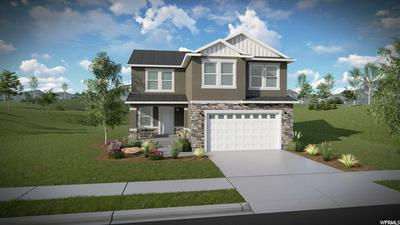 13994 S OVERWATCH DR # 508, Herriman, UT 84096 - Photo 1
