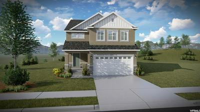 13956 S OVERWATCH DR # 503, Herriman, UT 84096 - Photo 1