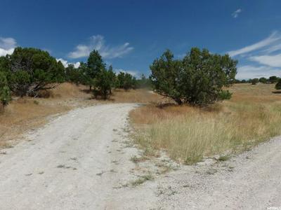 KANE VALLEY E RD, Ephraim, UT 84627 - Photo 1