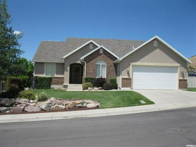 1065 E 270 S, Santaquin, UT 84655 - Photo 1