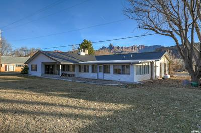 180 W MAIN ST, Rockville, UT 84763 - Photo 2