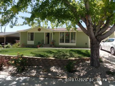 102 CASTLE GATE WAY, Helper, UT 84526 - Photo 2