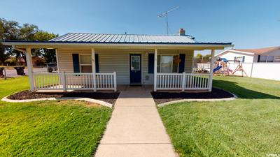 11 N 500 W, Roosevelt, UT 84066 - Photo 1