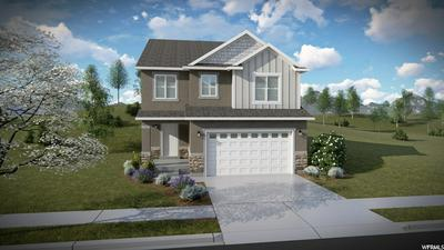 13986 S OVERWATCH DR # 507, Herriman, UT 84096 - Photo 1