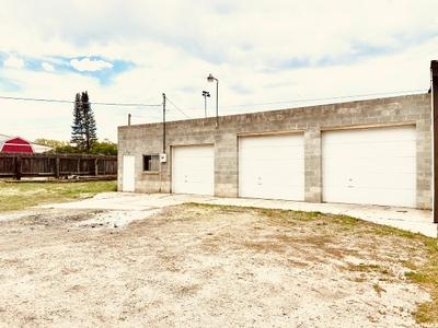 138 S 150 E, Coalville, UT 84017 - Photo 1