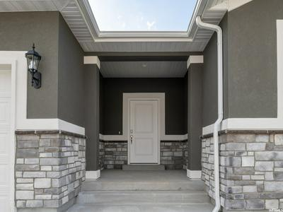 1163 S RAINTREE LN # 147, Santaquin, UT 84655 - Photo 2