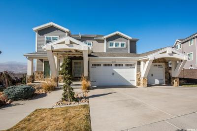 4673 N TOSCANA HILLS DR, Lehi, UT 84043 - Photo 1
