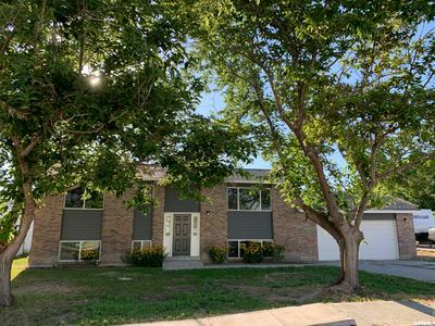 84 N 325 E, Grantsville, UT 84029 - Photo 1