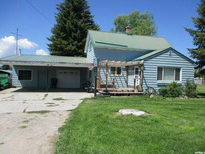 415 N 5TH ST, Montpelier, ID 83254 - Photo 1