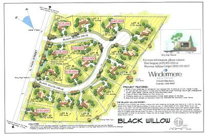 18 E BLACK WILLOW DR, Coalville, UT 84017 - Photo 2