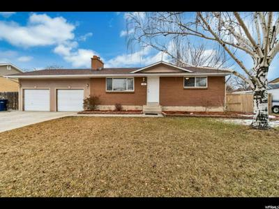 343 E GARY AVE, SANDY, UT 84070 - Photo 1