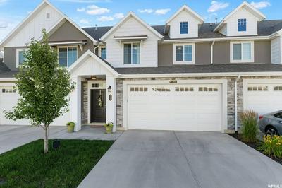 315 S 675 W, Centerville, UT 84014 - Photo 1