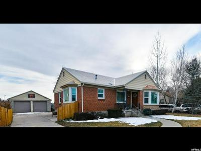 652 E LOCUST ST, SANDY, UT 84070 - Photo 1