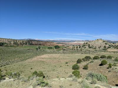 3 W SOUTH FIELD LOOP RD, Henrieville, UT 84736 - Photo 2