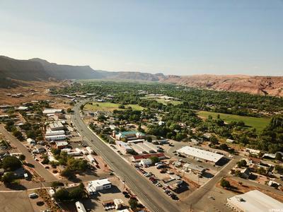 1162 S HIGHWAY 191, Moab, UT 84532 - Photo 2