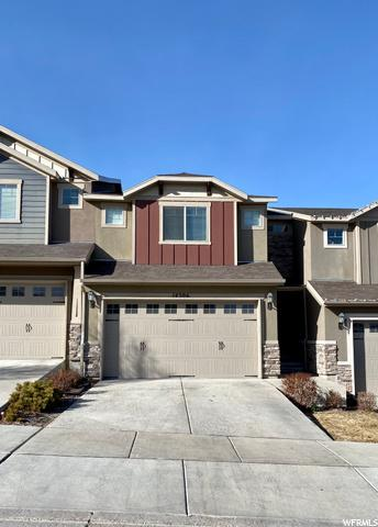 14506 S EDGEMERE DR, Herriman, UT 84096 - Photo 1